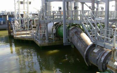 Het verhogen van de betrouwbaarheid en kwaliteit van utilities